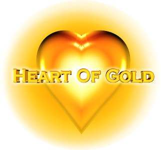 heart-of-gold