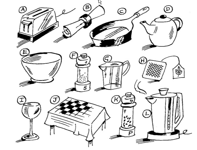 how-to-make-breakfast