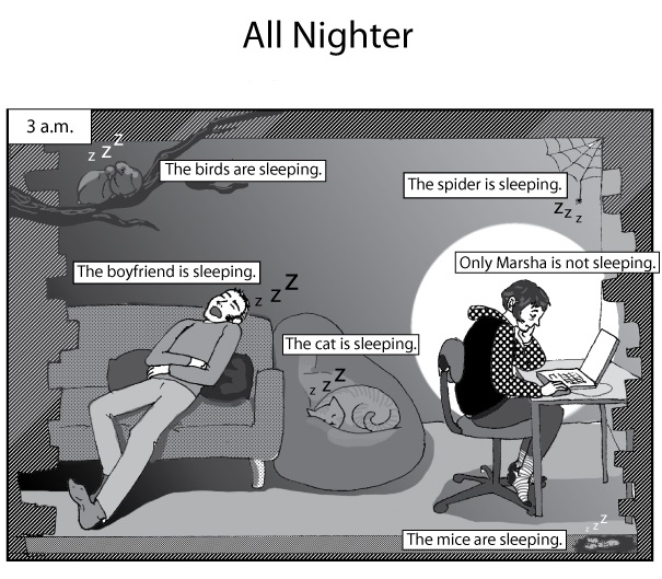 All_nighter_