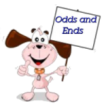Odds-and-Ends11