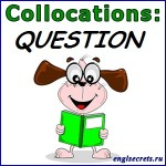 collocations-question