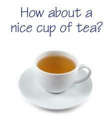 How-about-a-nice-cup-of-tea