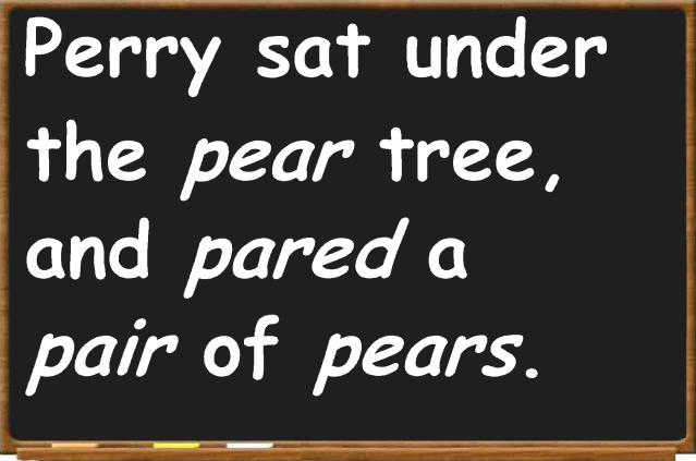 blackboard_pair_pare_pear-1200