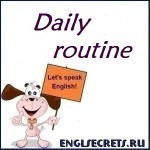 daily-routine