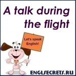 talk-during-the-flight