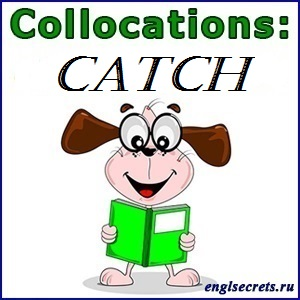 collocations-CATCH