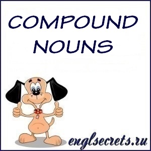compound-nouns