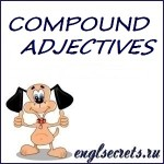 compound-adjectives