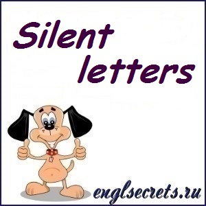 silent-letters