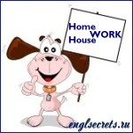 home-house-work1