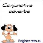 conjunctive-adverbs1