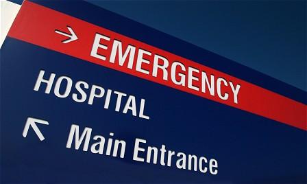 EmergencyMedicalCare