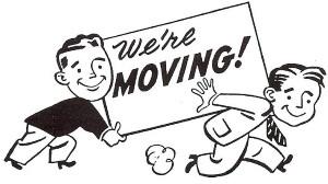 moving-men