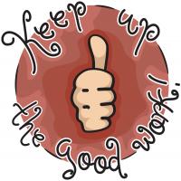 keep-up