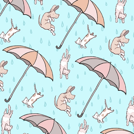 raining_cats_and_dogs