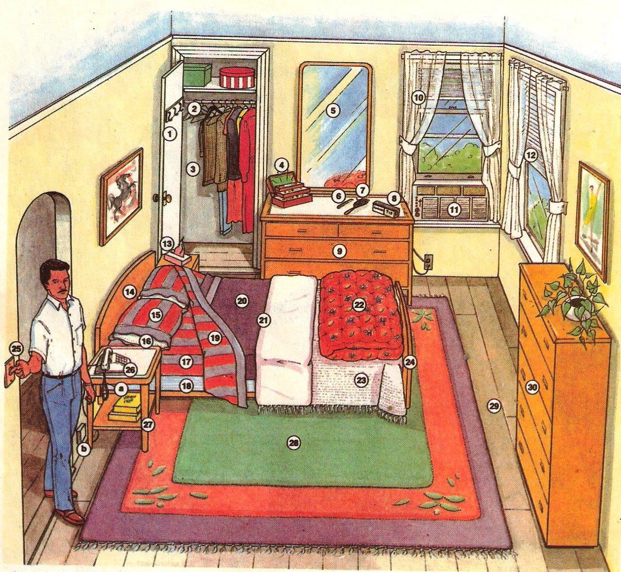 the bedroom. Black Bedroom Furniture Sets. Home Design Ideas