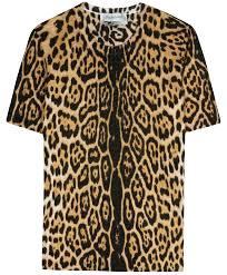 leopard pring