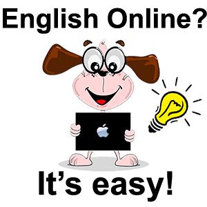 english-online