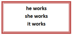 he-works