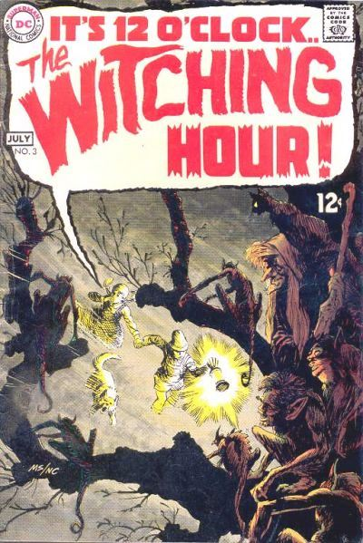 the-witching-hour1