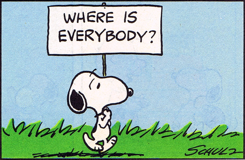 where_is_everybody