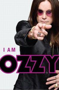 I_Am_Ozzy