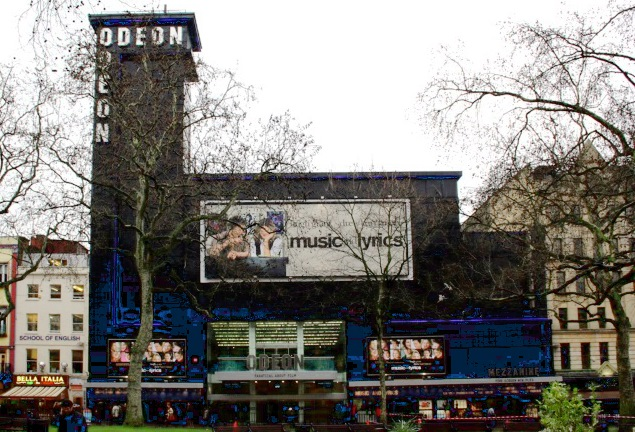 Odeon_Leicester_Square