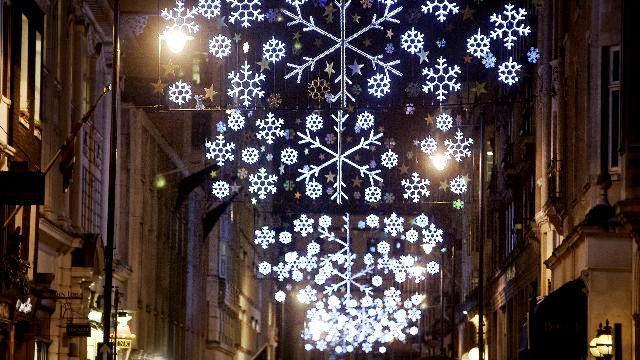 jermyn-street-christmas