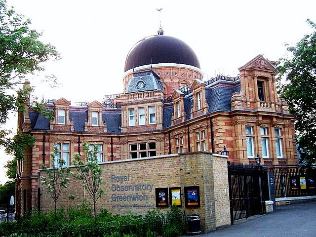 Royal_Observatory