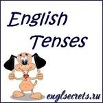 english-tenses
