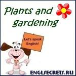 gardening1