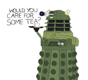 would_you_care_for_some_tea