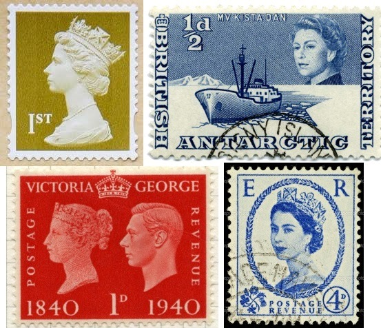 british-post-stamps