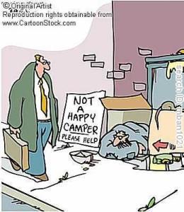 not-a-happy-camper