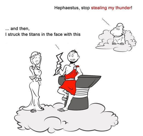 steal-thunder1