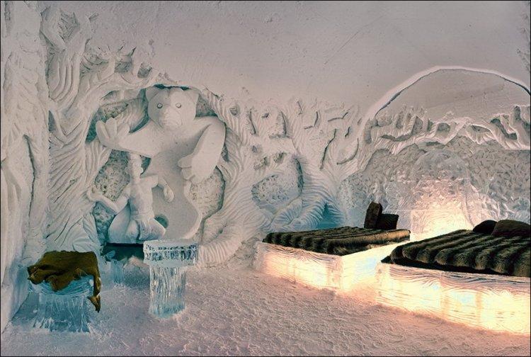 hotel-de-glace