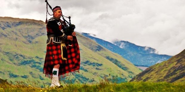 scotland-2
