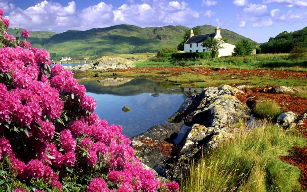 scotland-lanscape