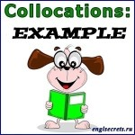 collocations-EXAMPLE