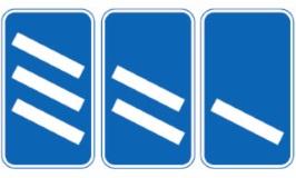 motorway-countdown
