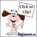 click-clip