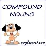 compound-nouns