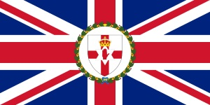 flag-Severnoj-Irlandii