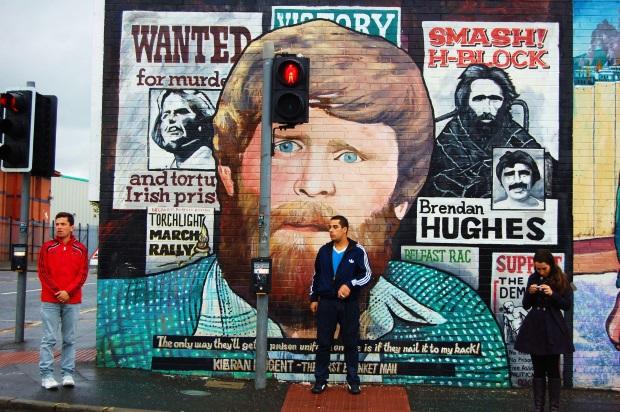 political-murals1