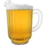 beer-pitcher