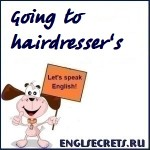going-to-hairdresser's