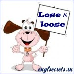 lose-loose
