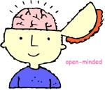 openminded