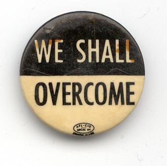 we-shall-overcome
