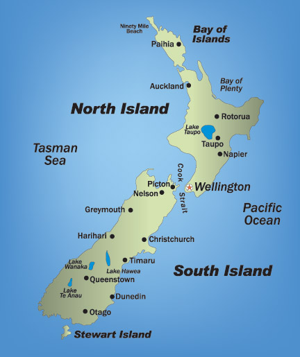 New-Zealand-map2